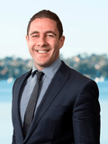 Fayez Yammine, Devine Real Estate - Drummoyne