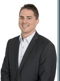 Andrew Stein, Harcourts Coastal - HOPE ISLAND