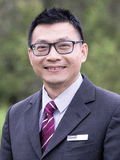 Vincent Ng, Enrich Property Group