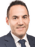 Sam Carbone, Nelson Alexander Real Estate - Essendon