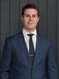 Michael Williams, Highland Property Agents - SUTHERLAND