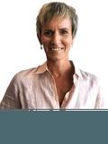 Monique Szabados, Metropole Properties Melbourne  - BRIGHTON