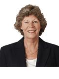 Joan Gebbie, Acton - Dalkeith