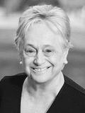 Sue Windebank, Harris Real Estate Pty Ltd - RLA 226409