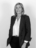 Linda Ratcliff,