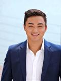 Justin Wijaya,