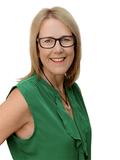 Janice Nankivell, Freedom Property - Australia