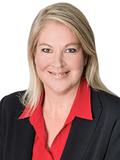 Melinda Duggan,