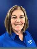 Suzanne Bishop, Realize Properties - Mawson Lakes