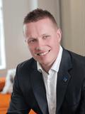 Sam Buchanan, Independent Property Group - Belconnen