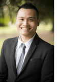William(Chi-Wei) Shih, Soames Real Estate - Northern Districts