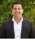 Aseem Jhanji, Eview Group - Showcase Real Estate