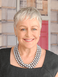Linda Rainsford,