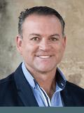 Craig Higbid, South Coast Prestige Properties - Kiama