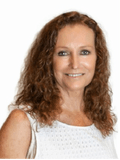 Melanie Butcher, Laguna Real Estate - Noosa Heads