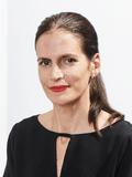 Melinda Bradley,