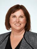 Julie Hutson, Rance Real Estate - Hillarys