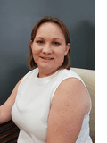 Tanya Kimber, Cairns Property Office - Cairns
