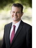 Rodney Clarke, Soames Real Estate - Hornsby