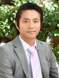 Adrian Jian-Sheng Wu,