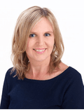 Nicole Andrews, Eastwood Andrews - Geelong