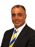 Michael Sassine, YPA Estate Agents - Gladstone Park