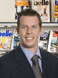 Matt Brady, Belle Property - Seaforth