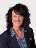Kellie Bowen, Peters Real Estate - Maitland