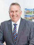 John Pollard, Woodards - Bentleigh