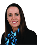 Leanne Spring, Harcourts Experience - Ascot
