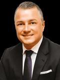 Robert Dimovski Team, Dimosons Real Estate - WORLD CLASS