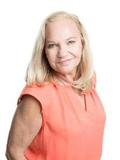 Cherie Graf,