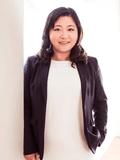 Lindsay Xu, Professionals - Wantirna
