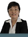 Jane Li, Hall & Partners First National - Endeavour Hills