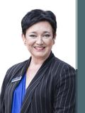 Belinda Jones, Hall and Hall - Mount Eliza