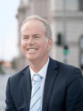 Andrew Ward, Barry Plant -   Dandenong Sales