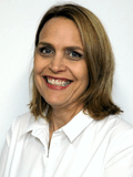 Elaine Dean, First National Cairns Central - Cairns