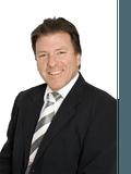 Craig MacIntosh, Raine & Horne - Terrigal-Avoca Beach