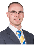 Mark Edwards, YPA Estate Agents - Melton