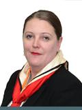 Helen Greville, L J Hooker Carrum Downs - CARRUM DOWNS