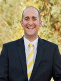 Julian Woehrle, Ray White - Ormeau