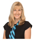 Susan Austen, Harcourts Broadwater - Southport