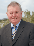 Peter Molloy, RT Edgar - Bellarine