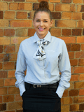 Amanda Bostock, Ray White - Paddington
