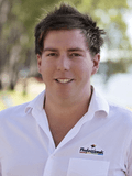 """Toby """"TJ"""" Molloy, Professionals Livingston & Molloy Real Estate - Rockhampton"""