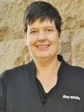 Fiona McClure, Ray White - Heathcote