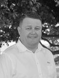 Matt Day, Elders Real Estate - Port Macquarie