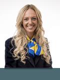 Courtney White, YPA Estate Agents - Melton
