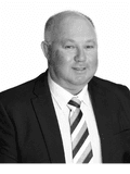 Greg Caulley, One Realty - Maryborough