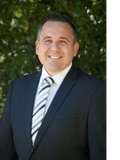 Daniel Stanaway, Brisbane Property Management - Greenslopes